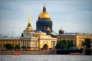 Санкт-Петербург1